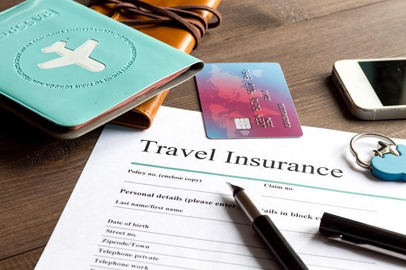 Dicas para alugar um ótimo Seguro Viagem Internacional para Joanesburgo