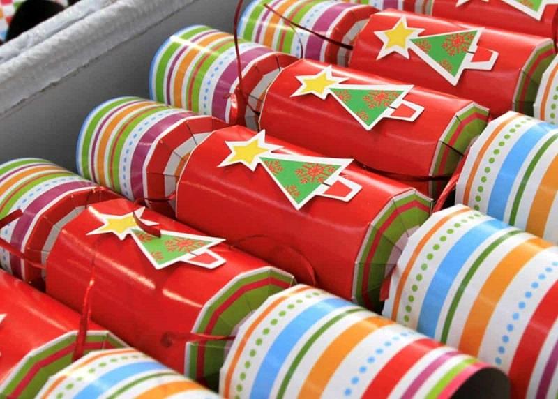 Tradições e costumes de Natal na Cidade do Cabo: presentes