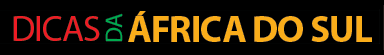Dicas da África do Sul