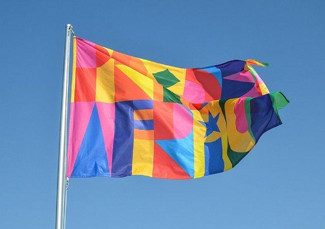 Lugares LGBTI em Joanesburgo