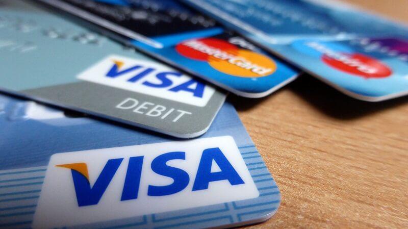 Cartão pré pago internacional para a Cidade do Cabo e toda a África do Sul