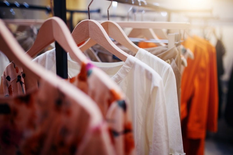 Onde comprar roupas na Cidade do Cabo