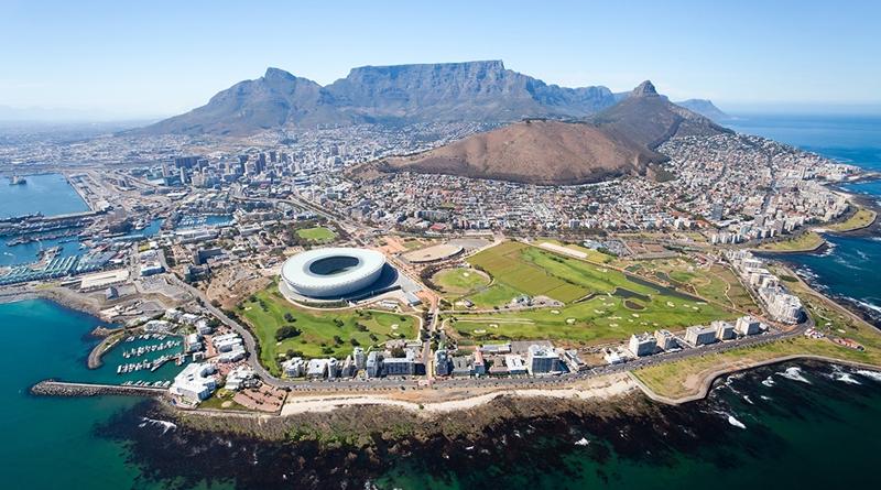 Pacote Hurb para a Cidade do Cabo 2021 por R$ 3889