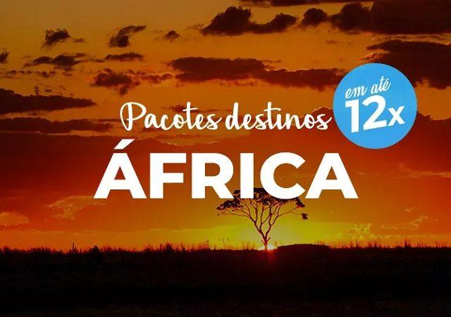 Pacotes Hurb da África do Sul, valem a pena? Análise completa!
