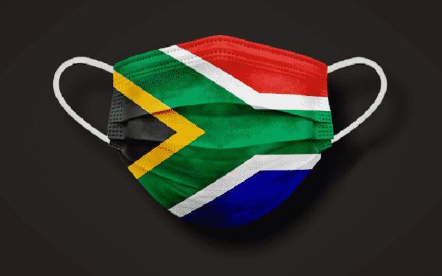Tudo sobre a reabertura da África do Sul