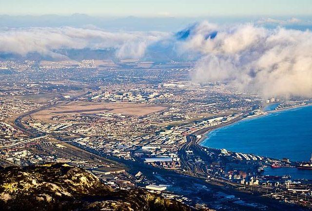 Meses de alta e baixa temporada na África do Sul