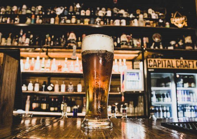 Melhores bares em Pretória