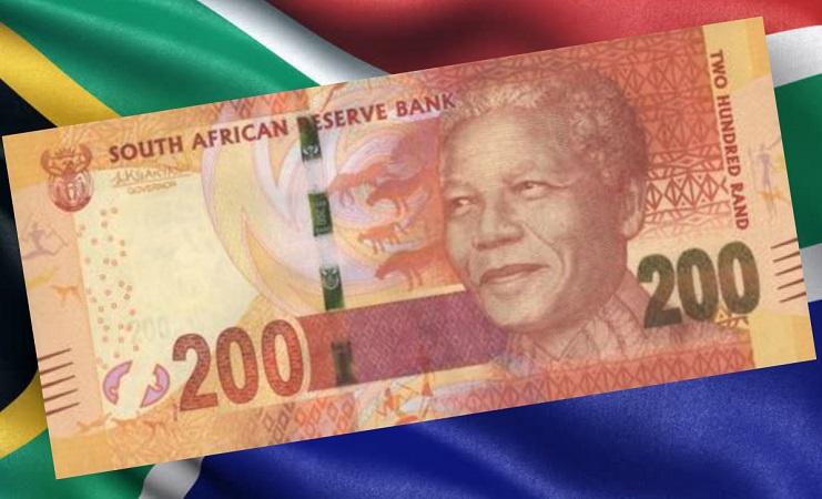 Como enviar dinheiro para a Cidade do Cabo